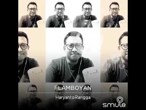 Flamboyan (bimbo)