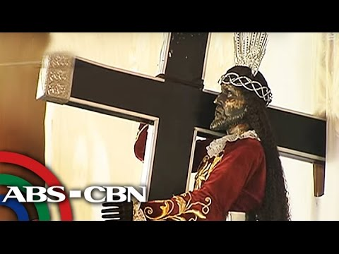 Image result for pahalik sa nazareno