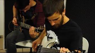 GABEZIA - ORAIN (Full EP 2015) Playthrough