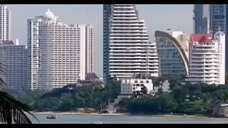 Pattaya Nightlife Dokumentarfilm Part 1 Doku Deutsch