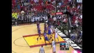 dwayne wade heart of a hero mix ( must see video )witness #8 ( HD )