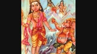 skantha sashti kavacham 3rd kavacham-கந்தர் ஷஷ்டிகவசம் palani version-ஸ்ரீ கந்தர் கவசங்கள்