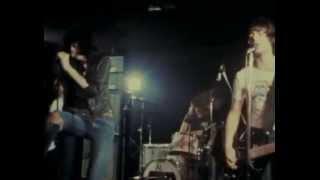Ramones - Havana Affair (Live)