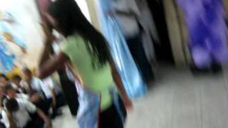 Repeat youtube video obra del colegio pormo 2009 2