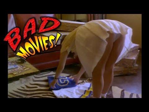 Brad Pitt's WORST MOVIE!!