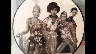 Boney M Papa Chico Club Mix