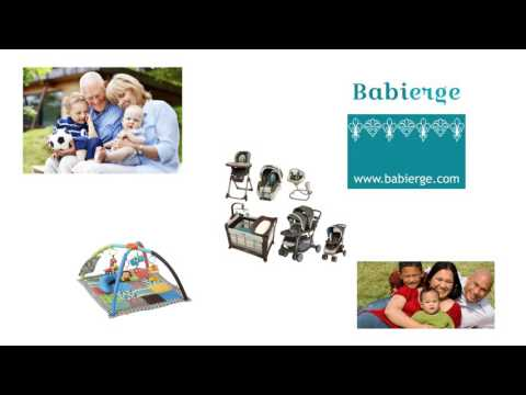 Babierge Baby Equipment Rental (short)