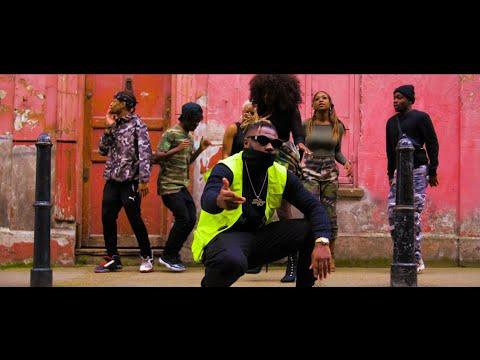 VIDEO: Mut4y - Start To Dance ft. Wande Coal,Mut4y - Start To Dance,mut4y ft. Wande coal,mut4y start to dance video,