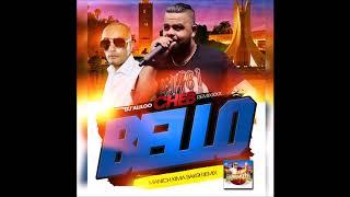 CHEB BELLO - MANICH KIMA BAKRI (REMIX 2K19)