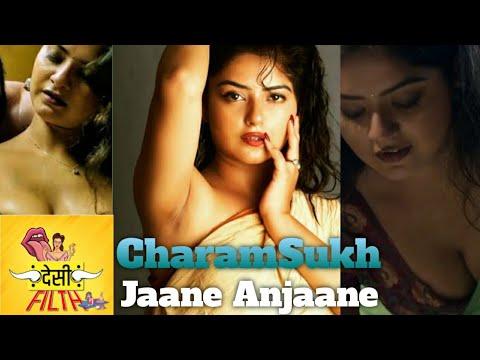 Download Shreya Tyagi - HOT Indian Web Series | Bollywood & Tollywood Actress- Full Body Bio #Shorts