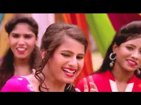Buaa Ke Jaari ThiRaju PunjabiNew Haryanvi Songबुआ के जारी थी2017