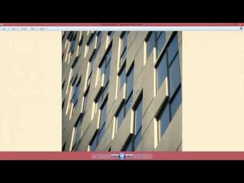 Revit_PrecastConcreteFacade_Method 1_01