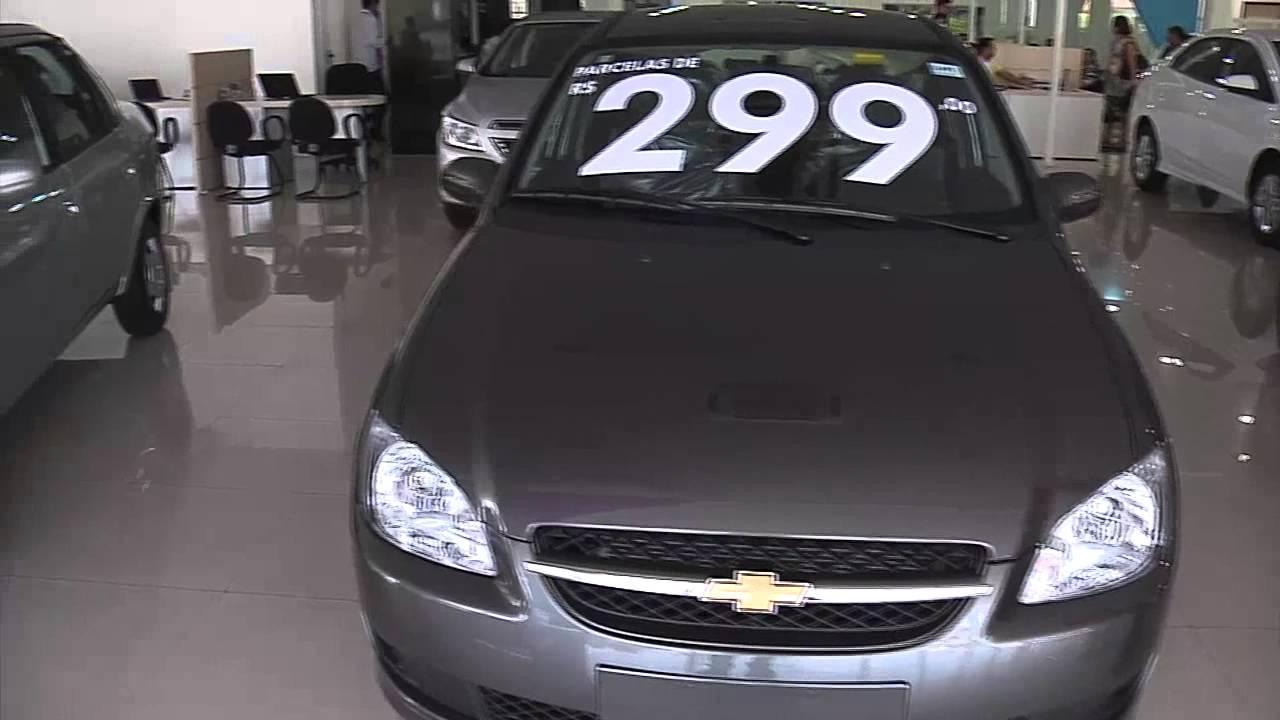 Carros sedans economicos sedan mais economico do brasil - Carro herramientas barato ...