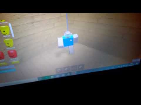 Reverse Oof Roblox Youtube