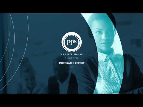 Interview with PPS Group CEO on 2017 achievements