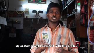 NanoEnergizer Customer Reviews - Workshop Mechanic