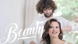 Δες πώς να κάνεις τα θαμπά μαλλιά λαμπερά & υγιή |DoT