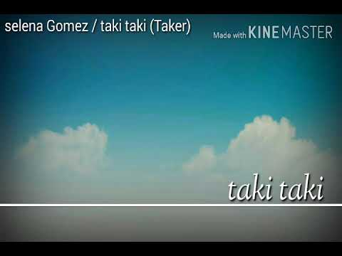 Basher Music / Taki Taki For Kygo Music Ok Do Not Miss You A Hero Open The Video And Listen To Music