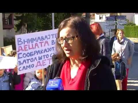 ТВМ Дневник 05.11.2015