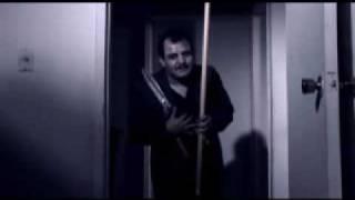 Sintonia 1700 (parte 1) cortometraje