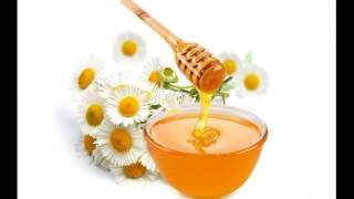 Honey Is Perfect Solution For Dry Hair How To Prepare And Apply At Home