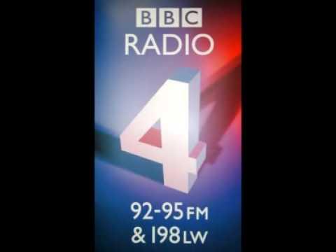 BBC Radio 4 Theme Music