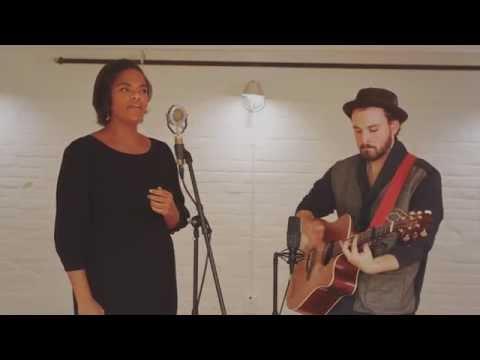 """LIZ VICE - """"There's A Light"""" (Portland Soundcheck)"""