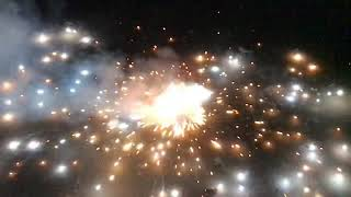 Diwali Charki 🎆