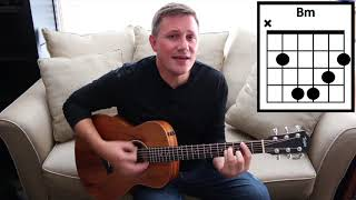 Tennessee Whiskey By Chris Stapleton Chord Tutorial.mp3