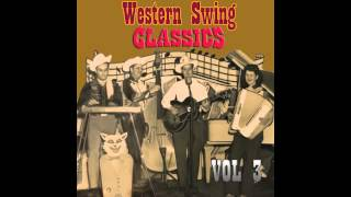 The Cowboy and the Lady - Ray Whitley & His 6 Bar Cowboys