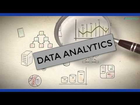 What Is Audit Data Analytics?