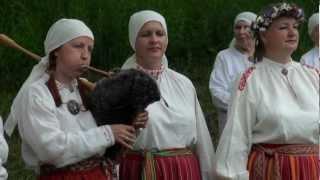 Festivāla BALTIKA 2012 koncerti Madonas mīlestības graviņā 9.07.2012 - 00011.MTS