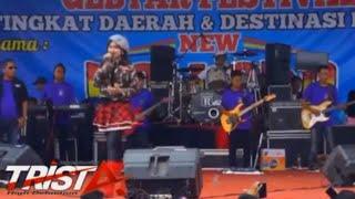 Jihan Audy Wegah Kelangan NEW PALLAPA Live Karaban Pati 28 Agustus 2018.mp3