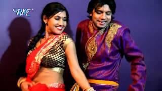 कसइया कसईली जोबनवा - PK Sut Jata || Neelkamal Singh || Bhojpuri Hot Song 2016