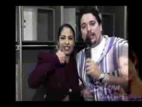 Selena San Antonio Quot Puro Tejano Quot Youtube