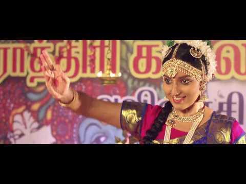 MUDHUGARE YASHODA song from Devayaanam