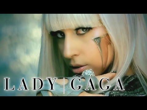 Top 10 Songs of Lady Gaga