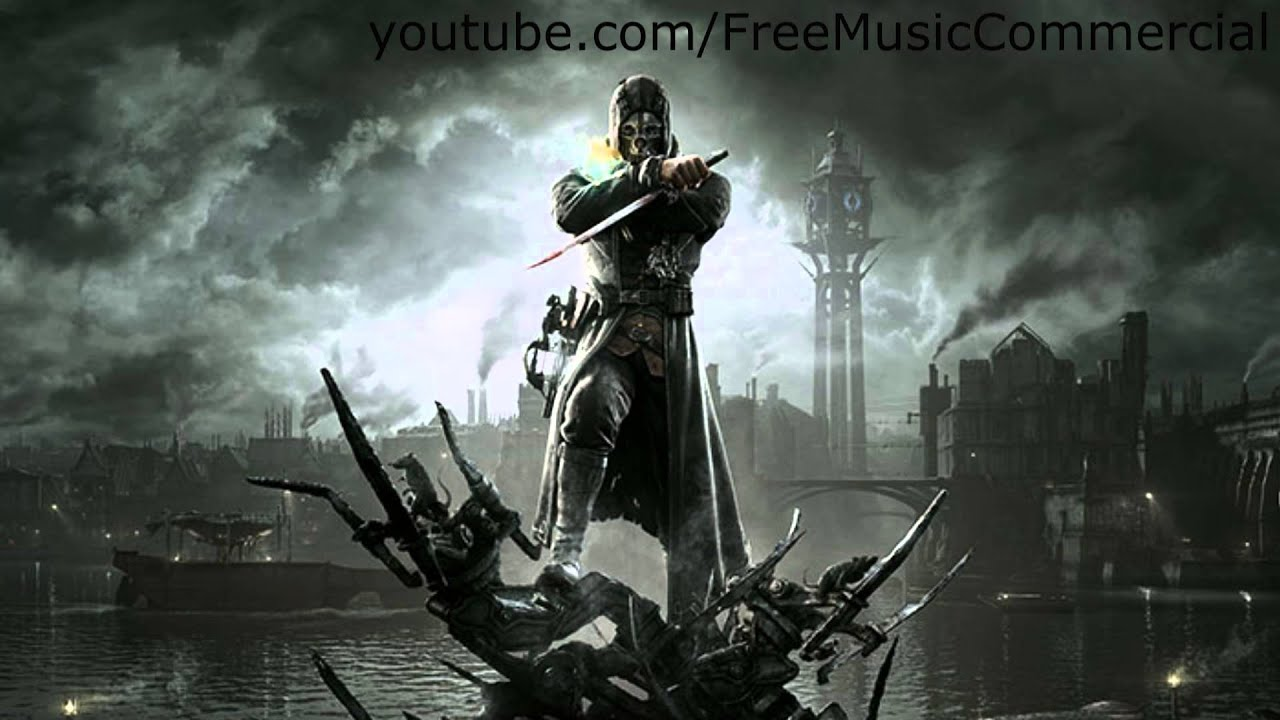 Free Music For Commercial Use - 8bit Dungeon Boss [No Copyright Music]