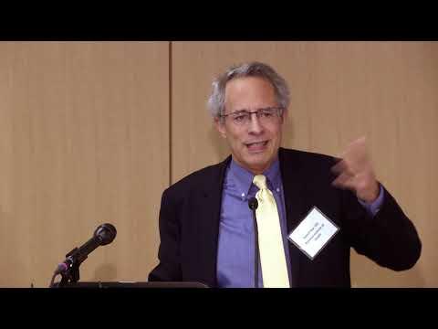 AAKP Public Policy Summit 2018: Robert Star, MD