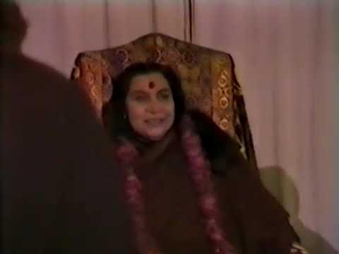 1983-0201 Сердце: чакра Богини, Дели, Индия, русские субтитры
