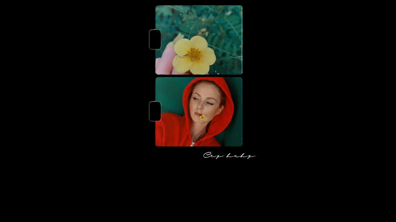 Lena Katina – Cry baby (Vertical Video)