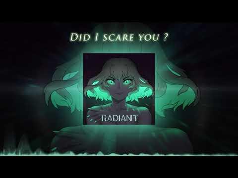 【東方 Touhou Arrange】Norowareta Night - Did I Scare You? (Beware The Umbrella Left There Forever)