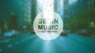 [ Royalty Free Music ] Del - Obsession