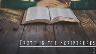 Does God Care? | Truth In The Scriptures