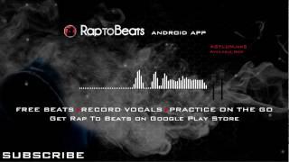 FREE RAP BEAT - Classic 808 Trap - CLUB BANGER - Asylum.mp3 -Rap To Beats App
