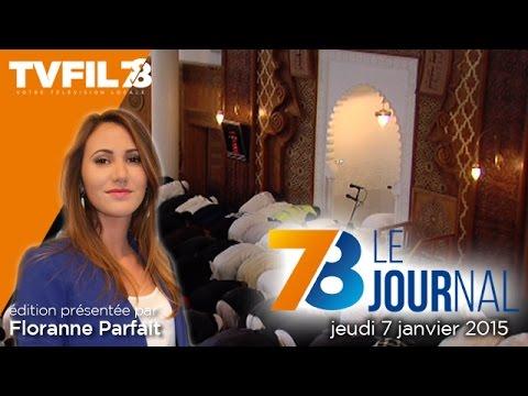 78-le-journal-edition-du-jeudi-7-janvier-2016