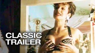 Lambada Official Trailer #1 - Keene Curtis Movie (1990) HD