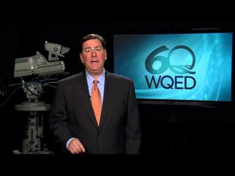Bill Peduto: WQED