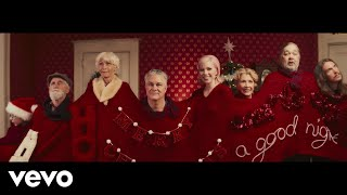 Carly Rae Jepsen - Its Not Christmas Till Somebody Cries (Official Video) YouTube Videos