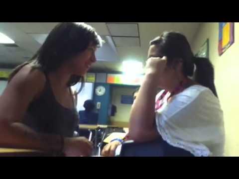 Sunnymead Middle School